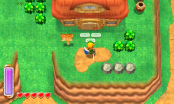 3DS_Zelda_scrn04_E31