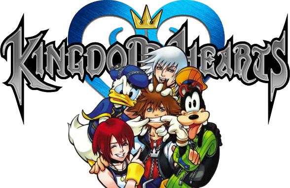 6-KingdomHearts
