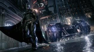 batman-arkham-knight-42168-wp