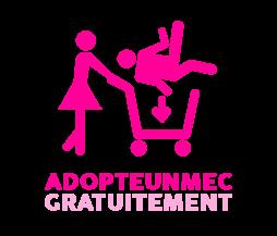 adopteunmec-gratuit