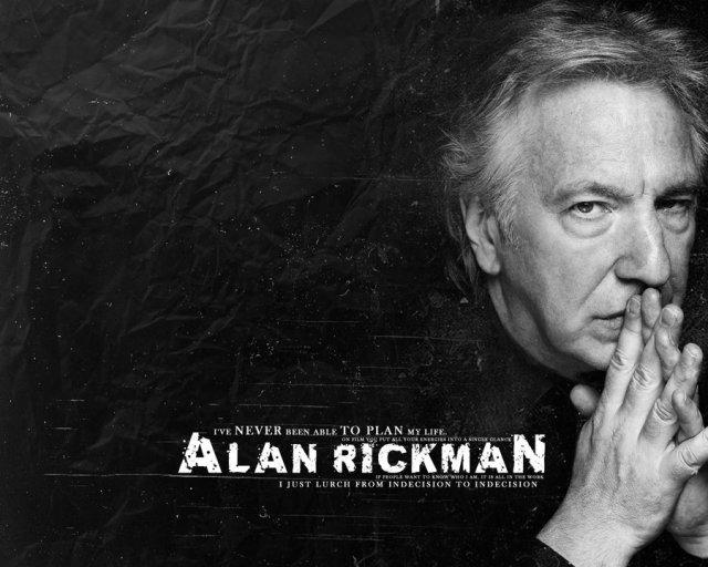 alan_rickman_in_black_by_imai_san