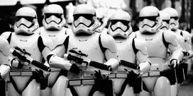 Star-Wars-7-comment-echapper-a-tous-les-spoilers