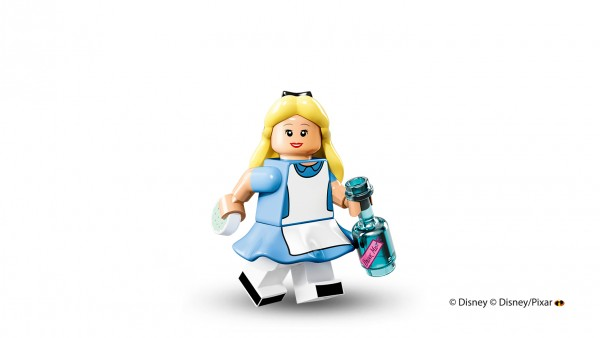 lego-disney-minifigure-alice-600x338