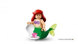 lego-disney-minifigure-ariel-600x338