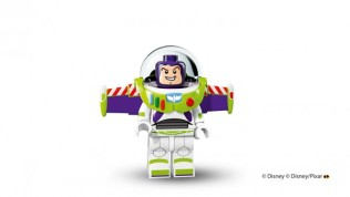 lego-disney-minifigure-buzz-lightyear-600x338