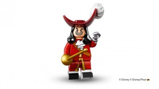 lego-disney-minifigure-captain-hook-600x338