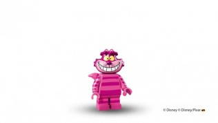 lego-disney-minifigure-cheshire-cat-600x338