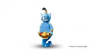 lego-disney-minifigure-genie-600x338
