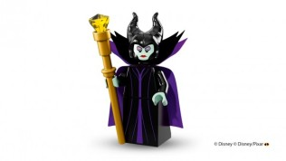 lego-disney-minifigure-maleficient-600x338