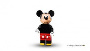 lego-disney-minifigure-mickey-600x338