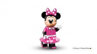lego-disney-minifigure-minnie-600x338