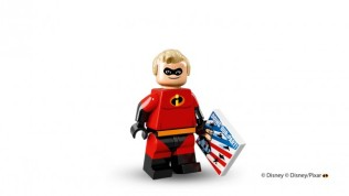lego-disney-minifigure-mr-incredible-600x338