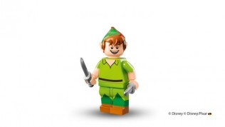 lego-disney-minifigure-peter-pan-600x338