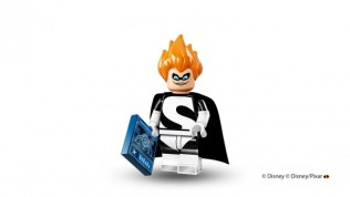 lego-disney-minifigure-syndrome-600x338