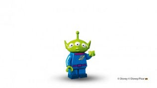 lego-disney-minifigure-toy-story-alien-600x338