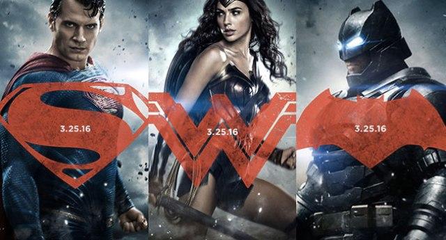 batman-v-superman-3-nouvelles-affiches-spectaculaires-649