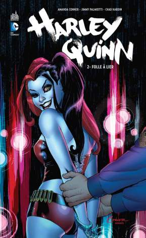 harley-quinn-tome-2
