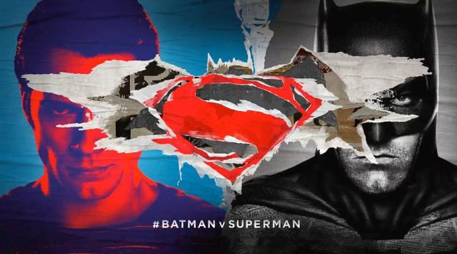why-batman-vs-superman-will-be-the-highest-grossing-film-of-2016-802110