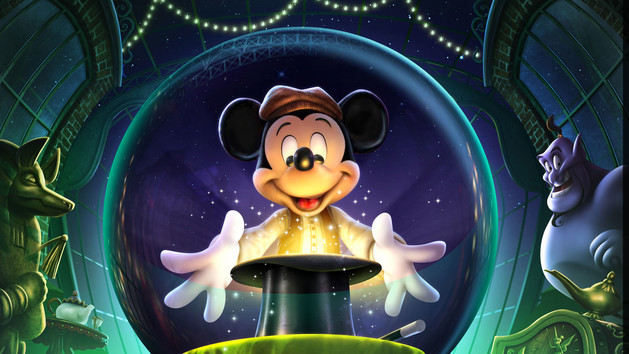 hd13132_2050jan01_mickey-and-the-magician_16-9-1