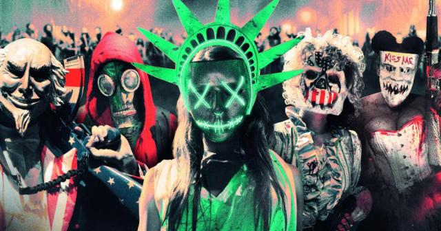 american-nightmare-3-the-purge-bande-annonce