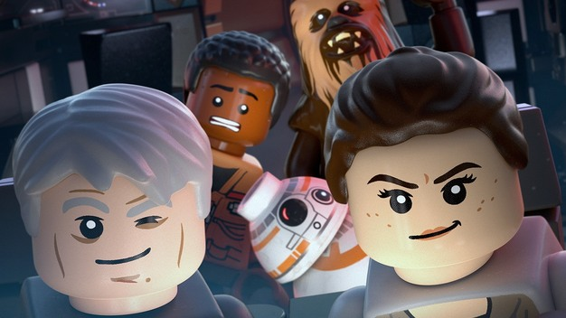 Lego-Star-Wars-The-Force-Awakens-screenshot