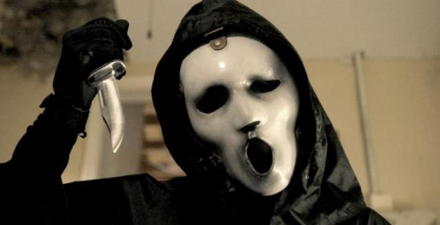 mtv-scream-series-mask