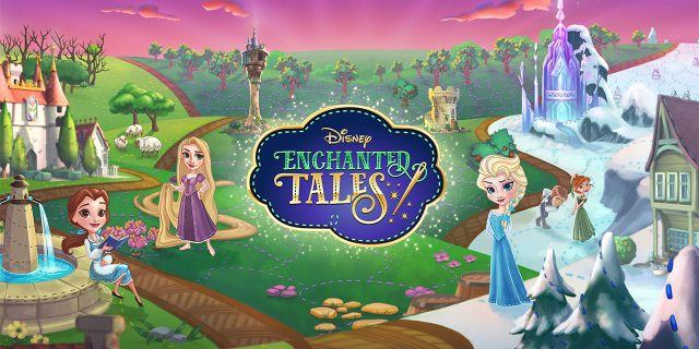 enchantedtales-1280x640