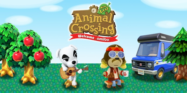 h2x1_3ds_animalcrossingnewleaf_news_01