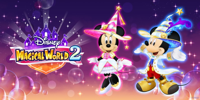 h2x1_3ds_disneymagicalworld2