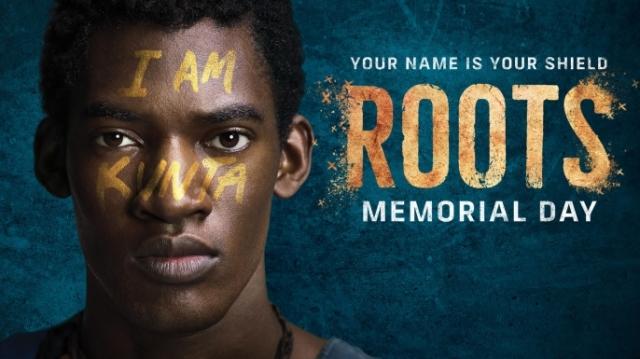 roots_kuntakinte_1920x1080_show_title_network_logo_fin-e