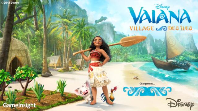 vaiana-village-des-iles-1