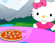 hello-kitty-cooking-touchdown-pi-med