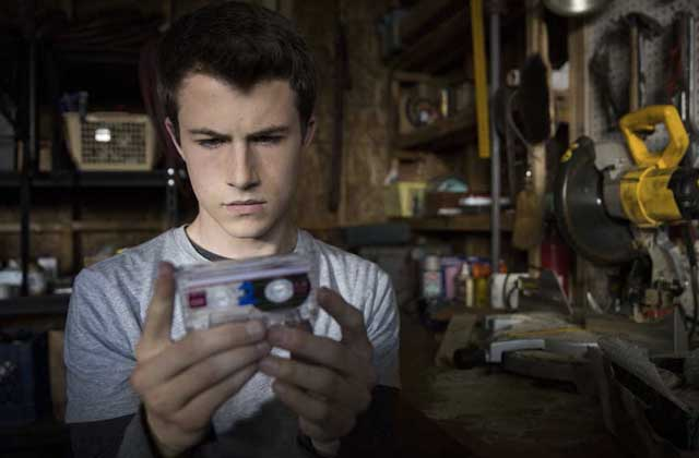 netflix-13-reasons-why-featurette