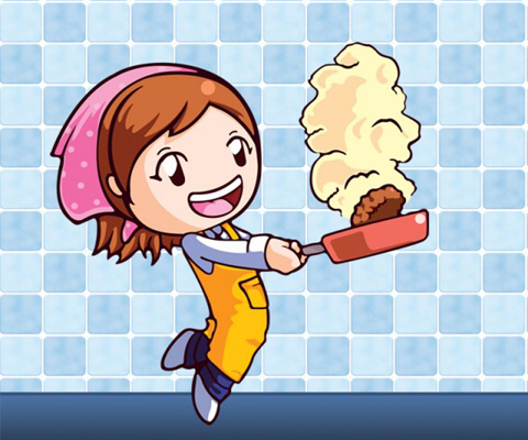 cooking_mama-2