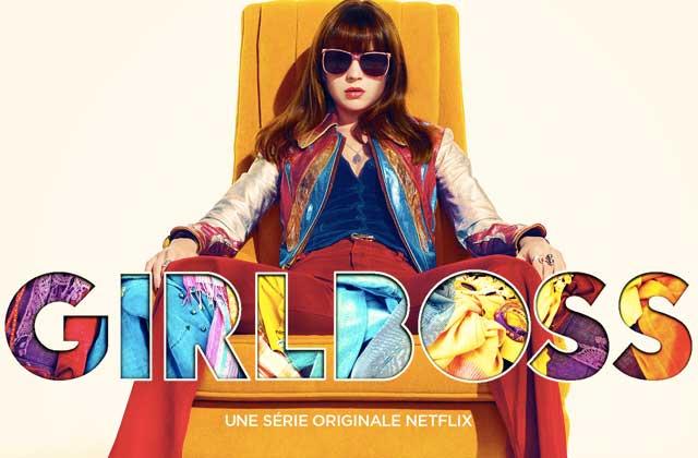 girlboss-netflix-bande-annonce
