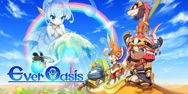 H2x1_3DS_EverOasis