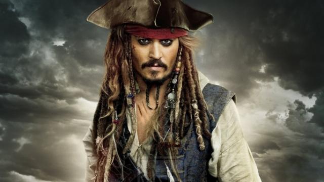 pirates-des-caraibes-5-le-realisateur-tease