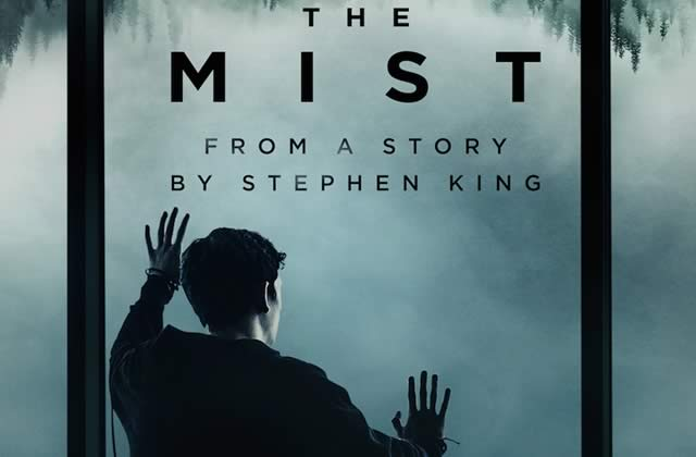 the-mist-serie-tele-stephen-king