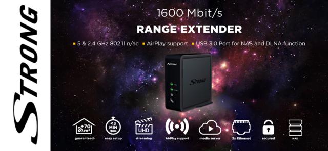 strong-extender-1600-000