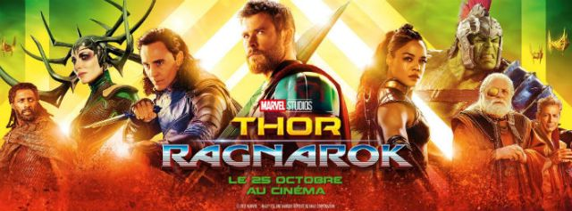 thor-ragnarok-film-actu-news-infos